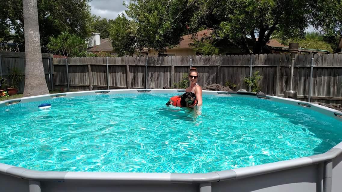 hb-pool